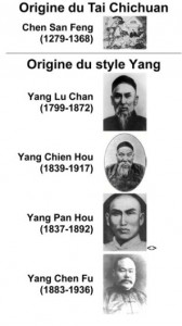 origine-style-yang